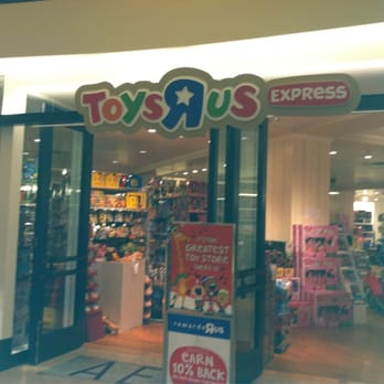 Toys r us express closed toy stores 700 sw 5th ave - Toys r us lattes telephone ...