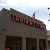 Marvelous Photo Of The Home Depot   Jacksonville Beach, FL, United States. Home Depot