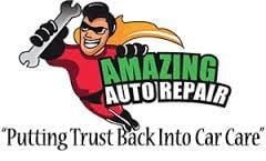 Amazin Auto Repair