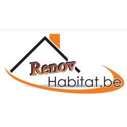 Renov habitat toiture chauss e de lille 327 tournai hainaut num ro de t l phone yelp for Renov habitat