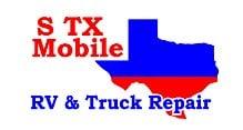 S TX Mobile RV & Truck Repair: 17587 Interstate 35 S, Atascosa, TX