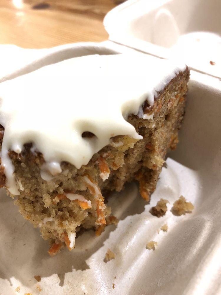 Otto Cake Honolulu Hi
