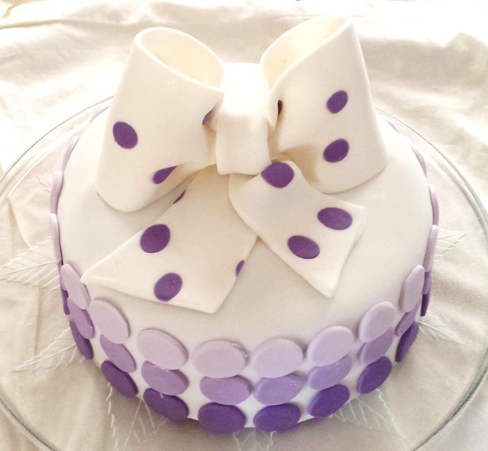 Stella's Cakes