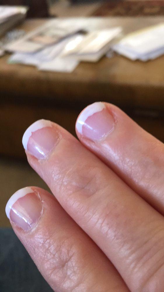 Elite Nails - 18 Reviews - Nail Salons - 6501 Grape Rd, Mishawaka ...