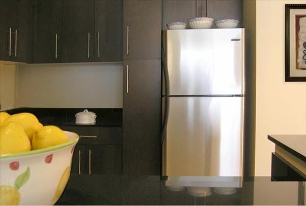 kitchen yelp. Black Bedroom Furniture Sets. Home Design Ideas