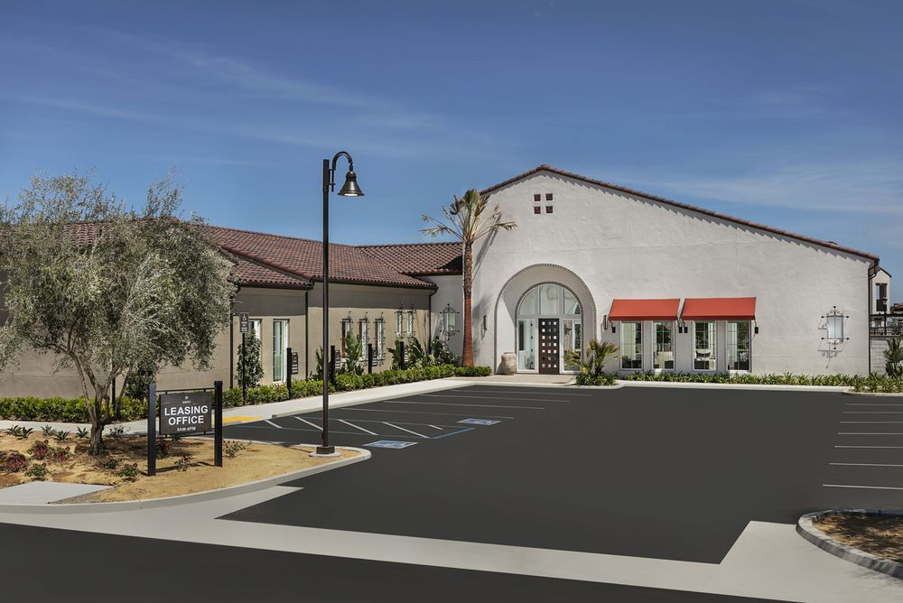Harvest In Tracy: 2655 Henley Pkwy, Tracy, CA