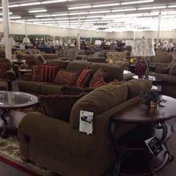 Photo Of Knoxville Wholesale Furniture Clearence Center   Knoxville, TN,  United States