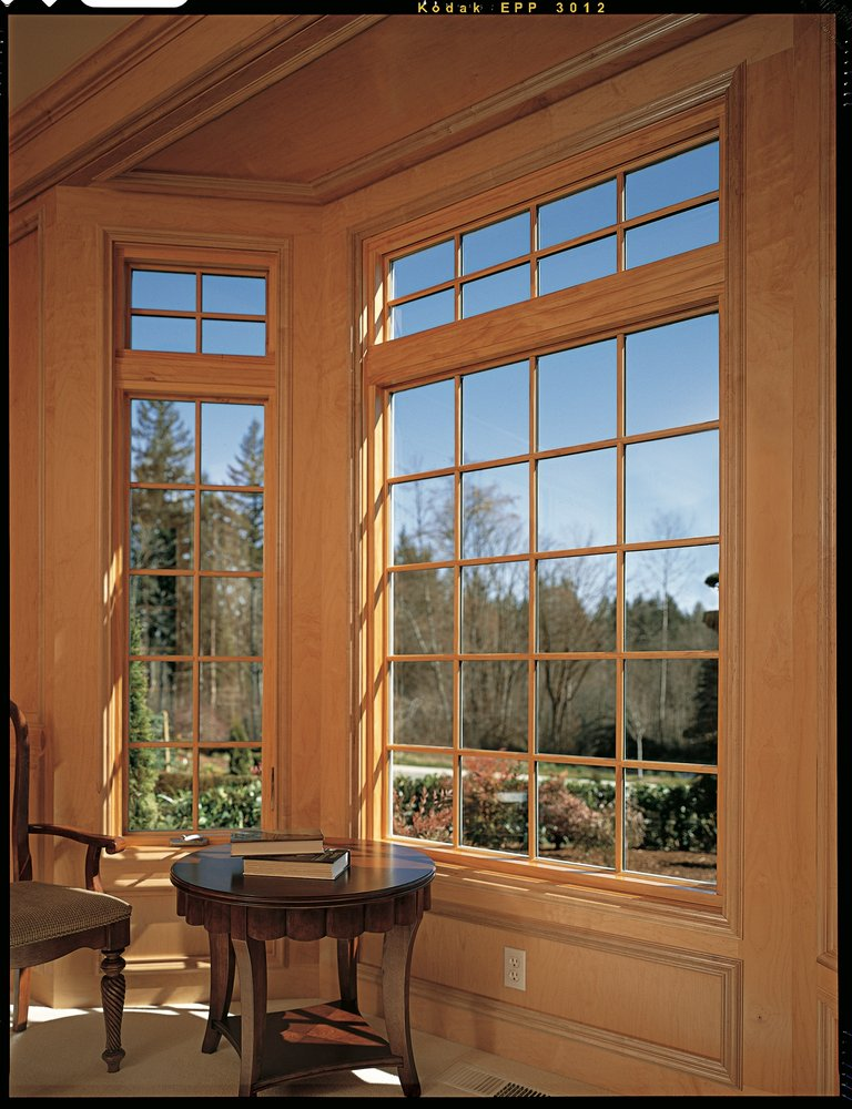 Photo Of Jb Windows And Doors San Go Ca United States Amsco