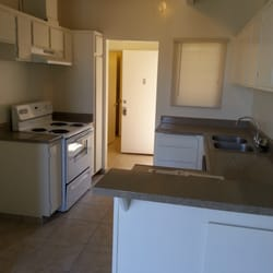 Photo Of P V Victoria Apartments   Rancho Palos Verdes, CA, United States