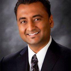 Krishnan and Associates - Tax Services - 200 Spectrum Center