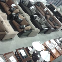 American Freight Furniture and Mattress 11 s