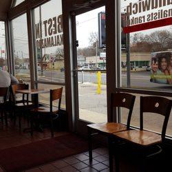 Photo Of Kazoopyu0027s Pizza U0026 Grinders  Westwood   Kalamazoo, MI, United  States.