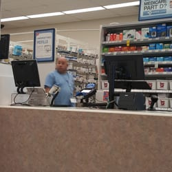 photo of walgreens irving tx united states jose the incompetent non