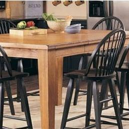 Attractive Photo Of Home Style Furniture U0026 Bedding   St. Joseph, MO, United States