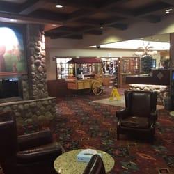 Prairie knights casino reviews
