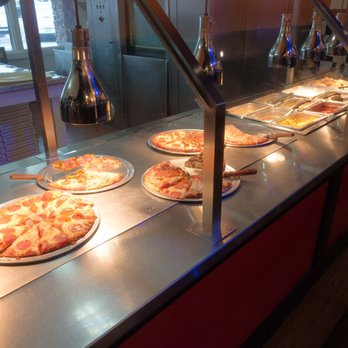 shakey s pizza parlor 127 photos 143 reviews pizza 5105 rh yelp com