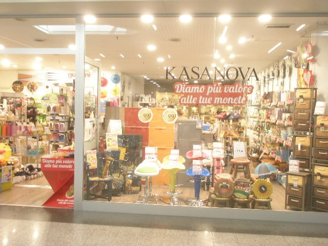 Kasanova haus & garten via mario rigamonti 100 appia antica