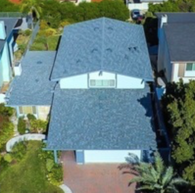 America's Best Roofing Company