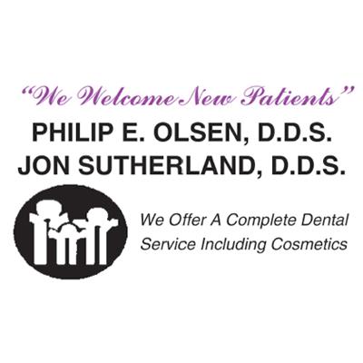 Philip Olsen And Dr. Jon Sutherland: 68 Academy St, Liberty, NY