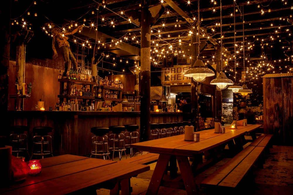 Chicago South Loop Best Restaurants