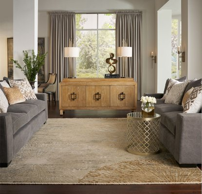 Northwest Rugs 29735 Sw Town Center Loop W Wilsonville Or Furniture S Mapquest