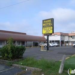Photo Of Park Motel Farmington Hills Mi United States