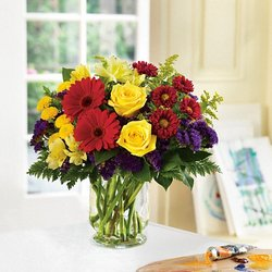 Photo Of Barter Brothers Flowers And Gifts Beverly Ma United States