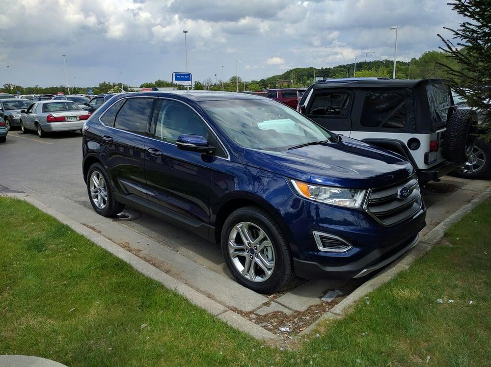 Fox Grand Traverse 10 Reviews Auto Repair 3464 N Us Hwy 31 S
