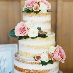 Sweet Treets Bakery 861 Photos 166 Reviews Bakeries 6705 W