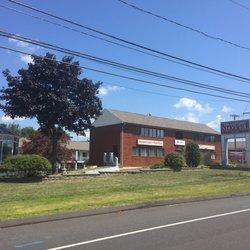 Photo Of Branford Motel Ct United States