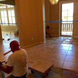 Tile Outlet Photos Reviews Flooring Northgate - Discount tile outlet sacramento
