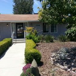 Photo of Silva Charyl M DC - West Sacramento, CA, United States. Dr