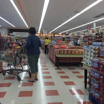 Market Basket - 26 Photos & 110 Reviews - Grocery - 1200
