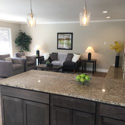 Showstopper Staging - 46 Photos - Home Staging - South Lyon, MI ...