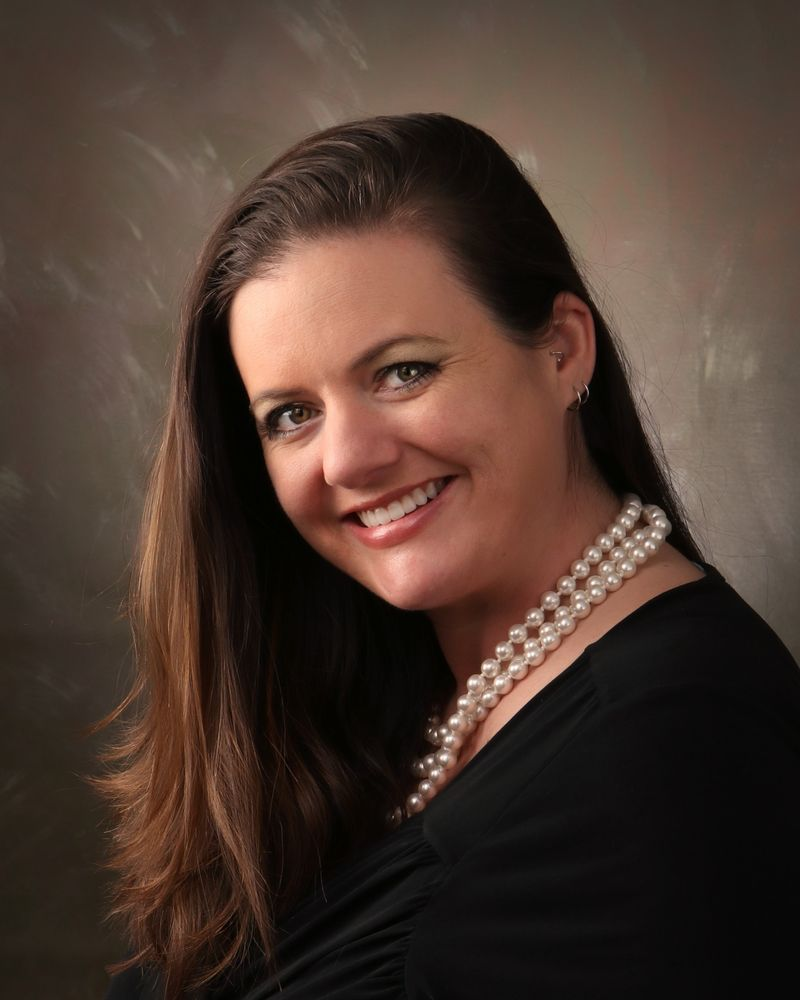 Holly K Brink - EXP Realty: 1209 12th St SE, Spencer, IA
