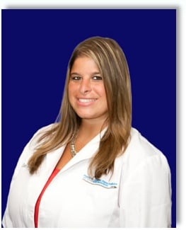 Find a Colitis Doctor  Locate a Crohns Doctor  Crohns