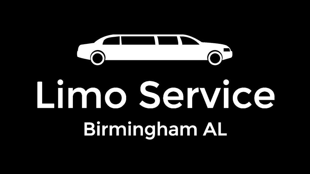 Limo Service Birmingham - Limos - 2121 1st Ave, Birmingham, AL ...