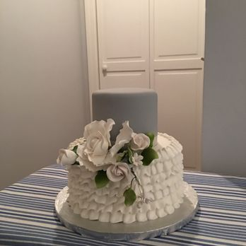 wrights farm wedding cakes wright s dairy farm and bakery 207 photos amp 192 reviews 27663