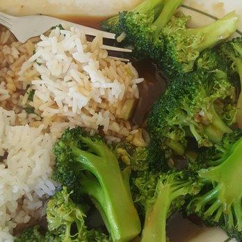 Hunan Restaurant - 148 Photos & 286 Reviews - Chinese - 4804 Clayton ...