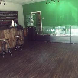 Vape Horizon - Vape Shops - 7718 104 Street NW, Edmonton, AB - Phone