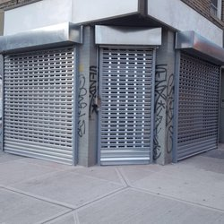 The Best 10 Fences Amp Gates In Queens Ny Last Updated