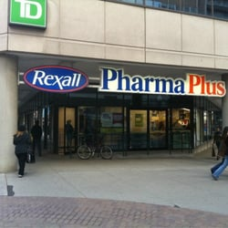 The Canadian pharmacy owns and operates, or receives a commission from the owner and operators of, the online pharmacy website. It may display a genuine Canadian pharmacy license, leading U.S. residents to believe that the Canadian pharmacy is the source of the medicines.