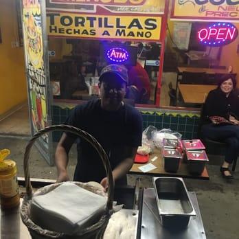 Ana En La Cocina | La Cocina De Nelly Preciado Closed 85 Photos 14 Reviews