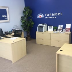 Photo Of Farmers Insurance Thomas Forsythe Torrance Ca United States