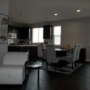 Aetna Furniture Stores Los Angeles 65 Photos 114 Reviews