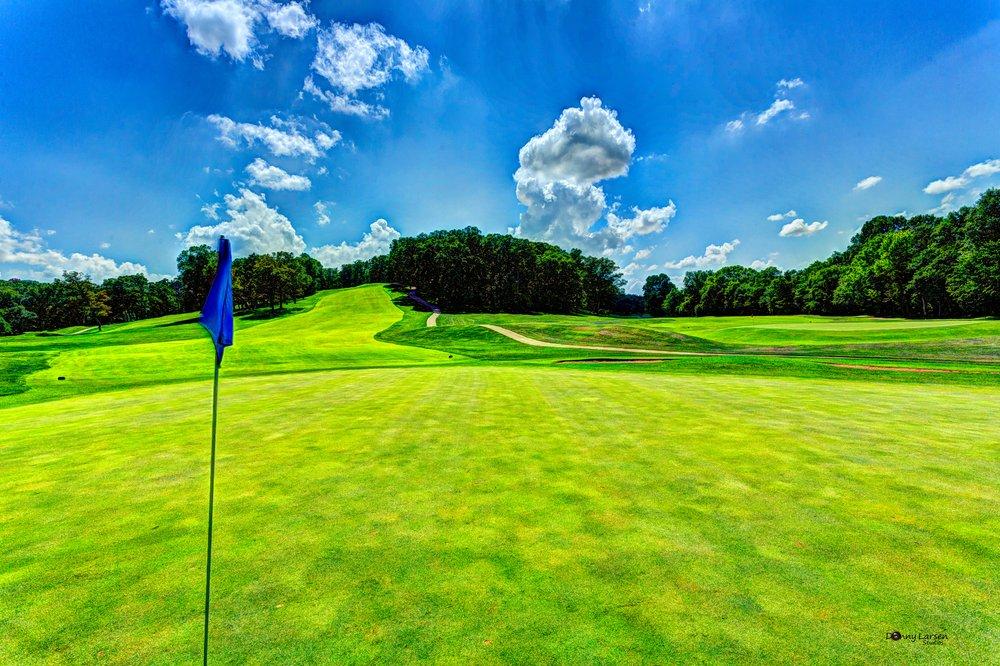 Bear Creek Valley Golf Club: 910 Hwy 42, Osage Beach, MO