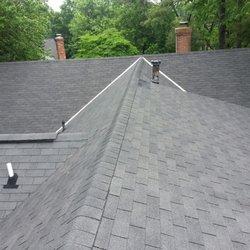 Marvelous Photo Of Pinnacle Roofing   Alexandria, VA, United States