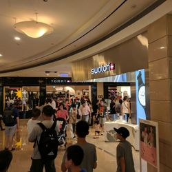 Photo of 台北101購物中心 - Xinyi District, 台北市, Taiwan