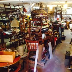 Hank S Used Furniture Amp Antiques Closed Antiques 266