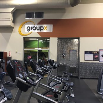 24 hour fitness florin 60 photos & 135 reviews gyms 6061